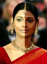 black_white_indian