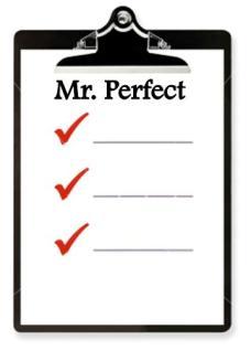 mr-perfect-checklist