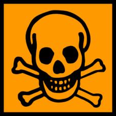 1206574495552610171yves_guillou_toxic.svg.med