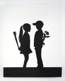 children-man-girl-shadow