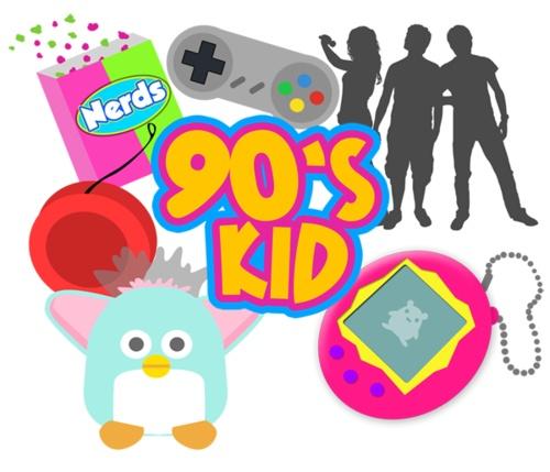 90s-kid