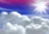 scenic-fluffy-clouds-blue-purple-colour-16740-30781_medium