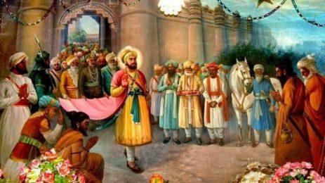 Sikh-guru_edited-696x391